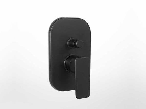 Eurorama Quadra Black 144030