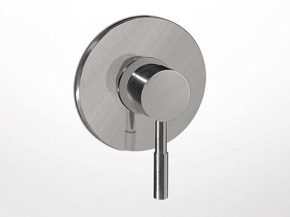 LaTorre New Tech INOX 12050