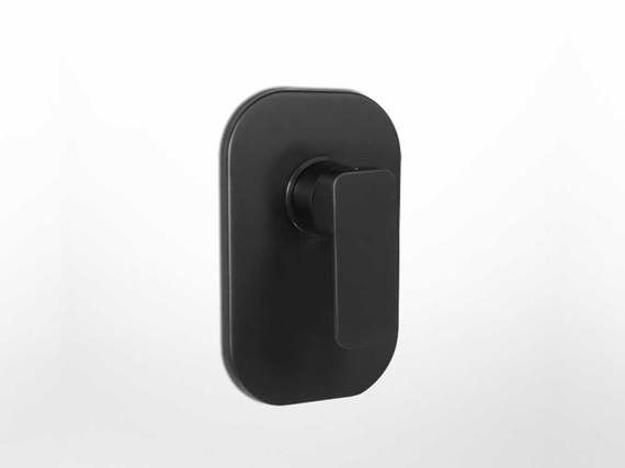 Eurorama Quadra Black 144055