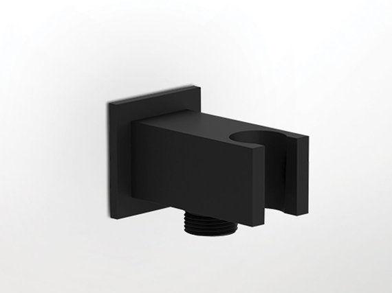 C-20141 Black