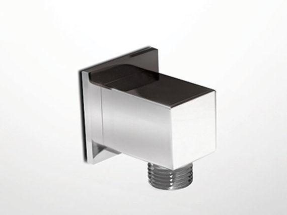 R-52001