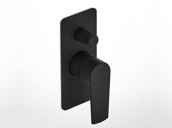 Eurorama Slot 135030SL Black