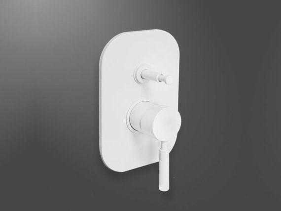 LaTorre New Tech 12050 White