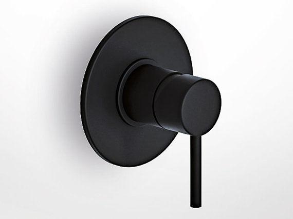 Eurorama Tonda 145055 Black