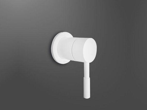 LaTorre New Tech White 12151N